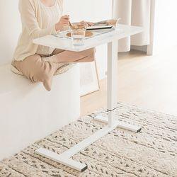 HL5004 필웰 루피노 높낮이조절 사이드 테이블