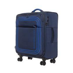 만다리나덕 BILBAO VAV0308Q (Dress Blue) 24인치