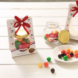 골드벨(85g) 화이트데이 사탕 캔디 초콜릿 여친 선물