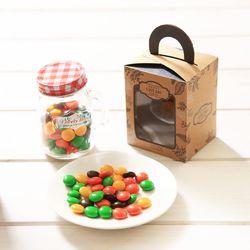 골든트리(90g) 화이트데이 사탕 캔디 초콜릿 여친선물
