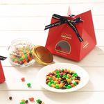 러블리하트(60g) 화이트데이 사탕 초콜릿 여친 선물