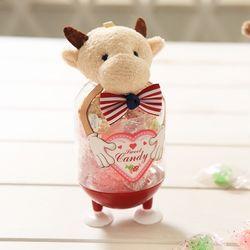 카우하우스(85g) 화이트데이 사탕 초콜릿 여친 선물