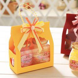 라벤다(대)(380g) 화이트데이 사탕 초콜릿 여친 선물