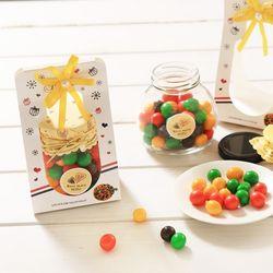 골드벨(대)(140g) 화이트데이 사탕 초콜릿 여친 선물