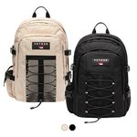 뉴트로 백팩 (2컬러) Newtro Backpack (2color)