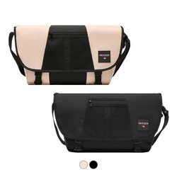뉴트로 크로스백 (2컬러) Newtro Cross Bag (2color)