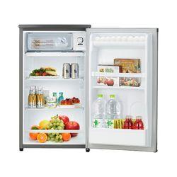 LG전자 B107S 96L 미니 소형냉장고1도어 기사방문설치