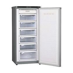 LG전자 A205S 200L 샤인 소형 일반 냉동고 기사방문설치