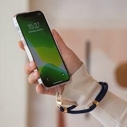 핸드폰 손목 줄 도난방지 핸드스트랩