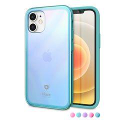 iFace 아이폰12 mini 글라스톤 [op-00902]