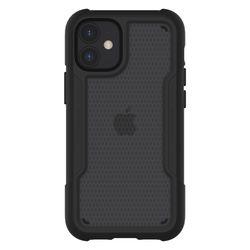 패치웍스 아이폰12 mini 솔리드 케이스[SLD-849581]