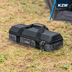 [카즈미] 쉘하우스 멀티툴 백 공구 팩 망치 가방 K21T3B01