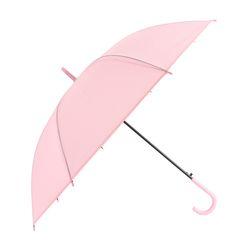 [슈펜] 투명 파스텔 우산 BLQL79A08