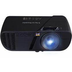 PJD7720HD 세미단초점 Full-HD 빔프로젝터