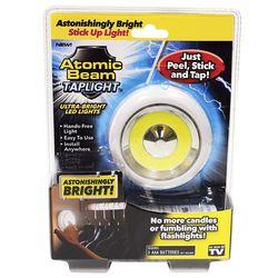 LED 터치등 무드등 취침등 무선등 벽등 침실등 수면등