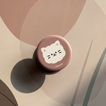 [당일발송] 포리 코랄아몬드 그립톡