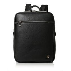 준토 캐주얼 직장인 노트북 가죽 서류 백팩 M32012