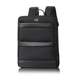 준토 노트북 명품 직장인 남자 블랙 백팩 98201PPL