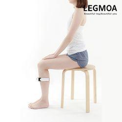 레그모아 뷰티레그체형기 컴팩트(오다리 골반 바른자세)