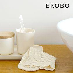 [에코보] 투스브러쉬 홀더 3color