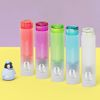 제로퍼센트 휴대용 손소독제 본품+리필 구성 색상선택