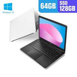 스톰북5 윈도우 SSD128GB15.6형교육용인강용대학생사무용