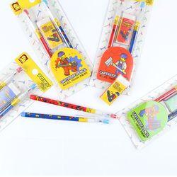 옥스포드 카트리지 연필 초등학생연필 뽑아쓰는 연필