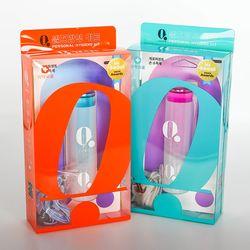 제로퍼센트 휴대용 손소독제 KF94 마스크 선물세트 방역키트