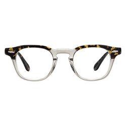 Ginsberg 46 PATCHWORK - 하바나 그레이