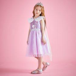 [로엠걸즈] 쥬쥬별의여신코스튬그라데이션RGOM21S1J