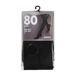 80D 스타킹 LGKA79A02