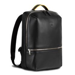 람보르기니 가방 9013561
