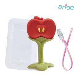 [앙쥬] 사과 치발기 집게케이스포함