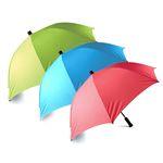렉슨LEXON - RUN 초경량 우산 LU23