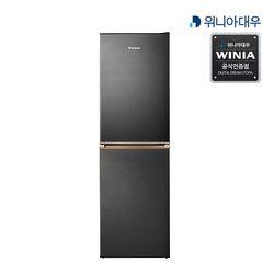 냉장고 239L 상냉장 하냉동 FR-C244SCO