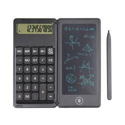 너무 편해 필기 메모장 부기보드 전자 칠판 계산기