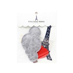 에펠탑 가랜드