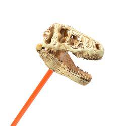 872080 공룡 두개골 손집게