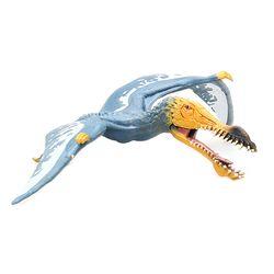 안항구에라 공룡 피규어