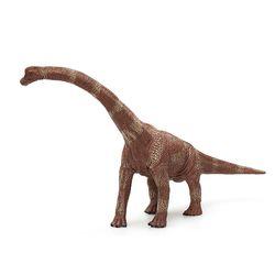 브라키오사우루스 공룡 피규어