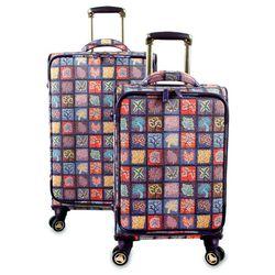 제이월드 캐리어 BELLA BLS-1100 24형 시즌 여행가방