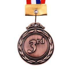 3등-동메달
