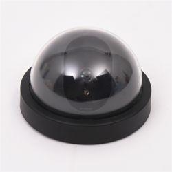 리얼모형-감시 카메라