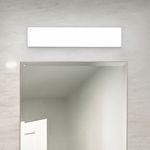 라브 LED 욕실등 20W