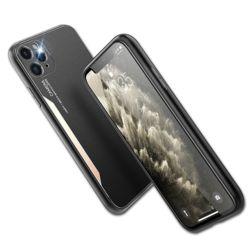 데켄스 아이폰12 프로 폰케이스 M711