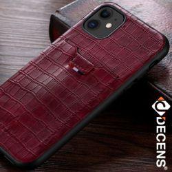 데켄스 아이폰12 프로 폰케이스 M730