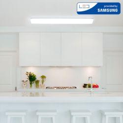 LED 토리스 슬림 주방등 60W