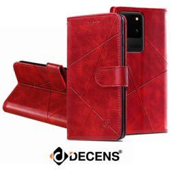 데켄스 갤럭시S20 FE 핸드폰케이스 M733