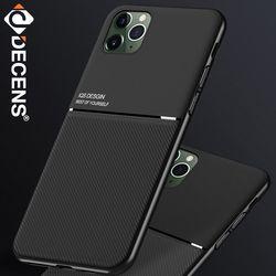 데켄스 아이폰12 프로 폰케이스 M737