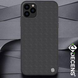 데켄스 아이폰12 프로 폰케이스 M758
